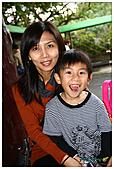 年初一(又見動物園)>,>:20110203104.jpg