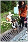 年初一(又見動物園)>,>:20110203184.jpg