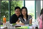 三峽皇后森林:2007.5.10三峽 091