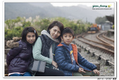 20141220 猴硐 十分:122114_yuan_47.JPG