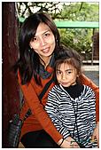 年初一(又見動物園)>,>:20110203105.jpg