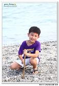 2013/09/08 宜蘭內埤海灘-蘇澳冷泉:2013_09_08 (25).jpg