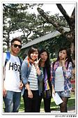 2014 05 18 花蓮之旅:IMG_0042.jpg
