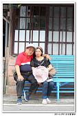 2014 05 18 花蓮之旅:IMG_0174.jpg