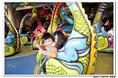 2015022210 南投新年遊:20150223_yuan_078.jpg