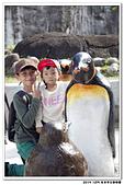 20151205 動物園:2015_1205_0024_yuan.JPG