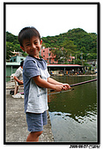 小朋友釣魚社:20090927 048.jpg