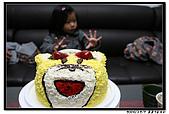 菁菁3歲生日:20091203 057.jpg