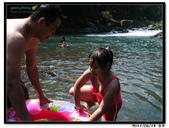 2011 夏天-烏來:20110617-DSCF5194.jpg