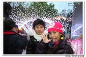 20130303台北燈節:2013_03_03_0016.JPG