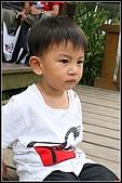三峽皇后森林:2007.5.10三峽 026