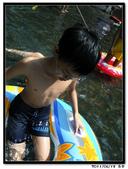 2011 夏天-烏來:20110617-DSCF5195.jpg
