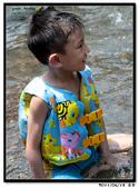 2011 夏天-烏來:20110618-烏來113.jpg