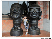 20120428 桃園遊:2012_0428003.jpg