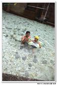 2013/09/08 宜蘭內埤海灘-蘇澳冷泉:2013_09_08 (71).jpg
