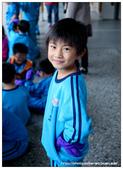 20121124 皮蛋運動會 :20121124 (3).jpg