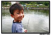 小朋友釣魚社:20090927 049.jpg