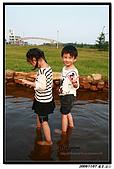 金山.萬里海濱(水尾漁港):200911 019.jpg