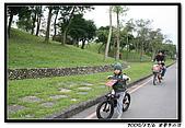 冬山河騎車車:20091206 212.jpg