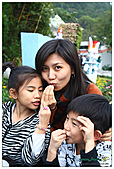 年初一(又見動物園)>,>:20110203193.jpg