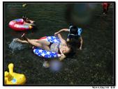 2011 夏天-烏來:20110617-DSCF5196.jpg