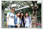 2014 05 18 花蓮之旅:IMG_0043.jpg