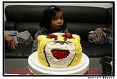 菁菁3歲生日:20091203 058.jpg