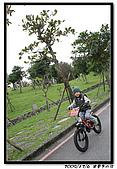 冬山河騎車車:20091206 213.jpg