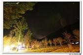 2014_0202_武陵2日:2014_02_02_0034.jpg