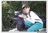 20151205 動物園:2015_1205_0032_yuan.JPG