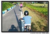 幼幼班卡踏車:20090905 251.jpg