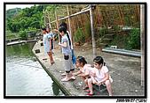 小朋友釣魚社:20090927 050.jpg