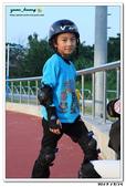 20121215 滑冰趣:DPP_0018.jpg