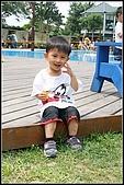 三峽皇后森林:2007.5.10三峽 037
