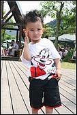 三峽皇后森林:2007.5.10三峽 061