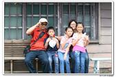 2014 05 18 花蓮之旅:IMG_0176.jpg