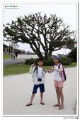 20150527沖繩之旅~辛苦多年捨得ㄧ下吧!(人物篇):0529_yuan_0286.JPG