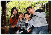 年初一(又見動物園)>,>:20110203107.jpg