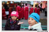 20130303台北燈節:2013_03_03_0018.JPG