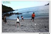 2013/09/08 宜蘭內埤海灘-蘇澳冷泉:2013_09_08 (15).jpg