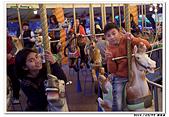 2015022210 南投新年遊:20150223_yuan_094.jpg