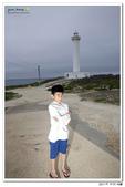 20150527沖繩之旅~辛苦多年捨得ㄧ下吧!(人物篇):0529_yuan_0413.JPG