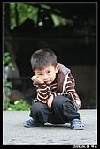 竹山遊:IMG_0017.jpg