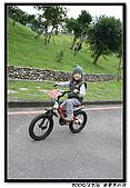 冬山河騎車車:20091206 214.jpg