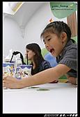 台中2日遊(第1日) 台中新社-科博館-一中商圈-湖水岸汽車旅館:台中遊 (184).jpg