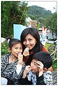 年初一(又見動物園)>,>:20110203194.jpg