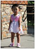 20110723 花蓮海洋館-入園:IMG_27032011.jpg