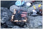 20120624烤肉玩水嚕!:2012_0624001.jpg