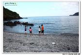 2013/09/08 宜蘭內埤海灘-蘇澳冷泉:2013_09_08 (17).jpg