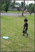 三峽皇后森林:2007.5.10三峽 114